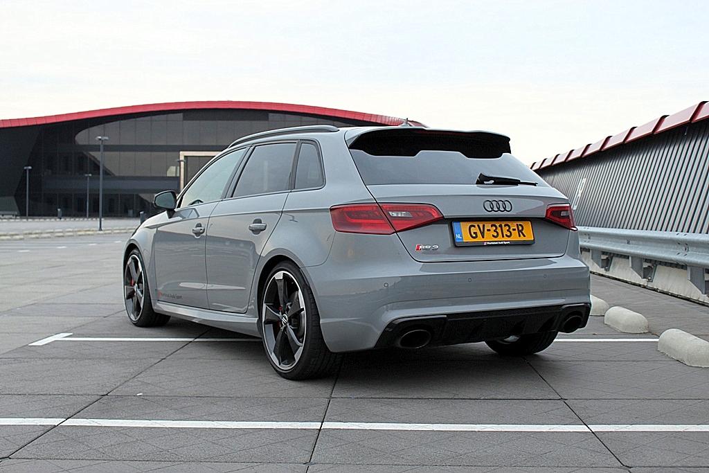 Audi-RS3-Driveaholic.nl_.jpg