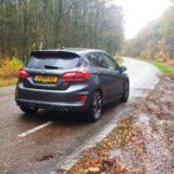 Ford Fiesta Zuid-Limburg
